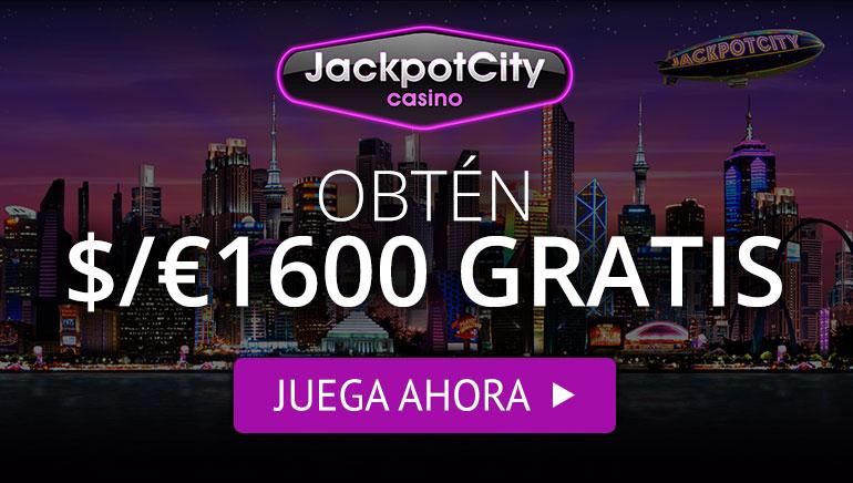 Informe sobre 888 casino ruleta-683580