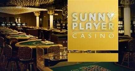1xbet peliculas casino 7 Spins-378919