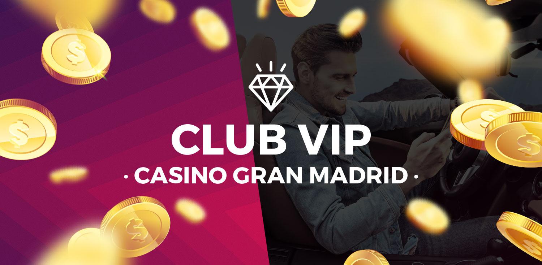 Bono de regalo apuestas casino888 Madrid online-570254