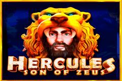 Pragmatic free online juegos betRoadHouseReels com-174804