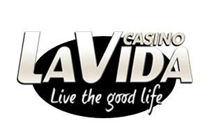 Tragamonedas gratis Lucky Witch 888 casino app-232453