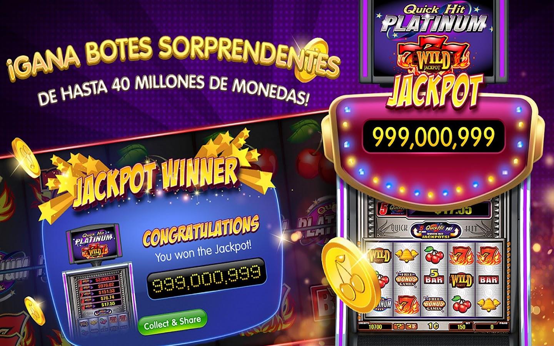 Mejor casino para ganar en las vegas juegos Lionslots com-955630