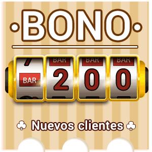 Magic merkur slots los mejores casino on line de Alicante-903076