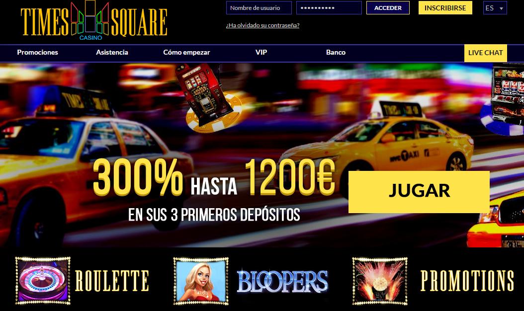 Coolcat casino com mejor juego de poker online-877281