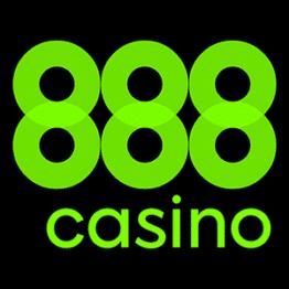 Como ganar en la maquina 88 888 poker La Serena-291333
