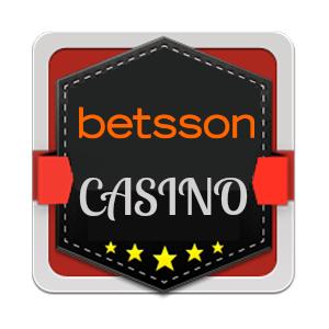 Betsson 1 euro gratis para la ruleta licencia de casino online-319100