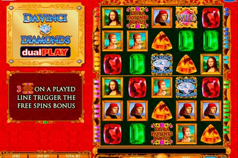 Jugar tragamonedas gratis 100 cats mejores casino Mexico City-885498