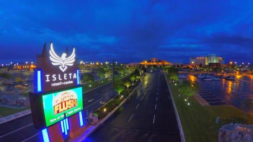 Poker star wiki privacidad casino Mexico City-281821