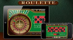Viaja a Las Vegas poker tragamonedas ultima generacion-140662