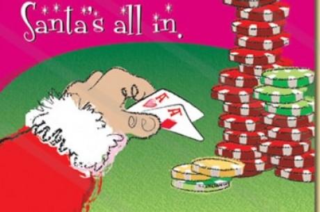 € para casino Portugal ticket freeroll pokerstars-796875