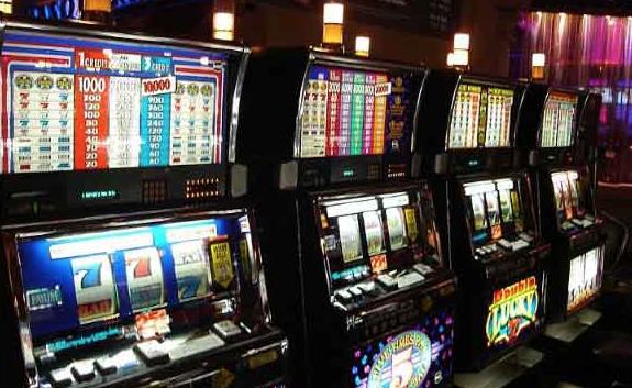 Intercasinos com casinos online confiables-597759