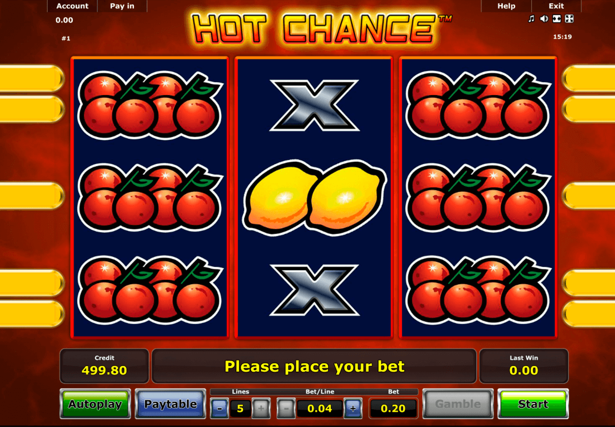 Jugar gratis slots 88 fortunes reseña completa casino-142373