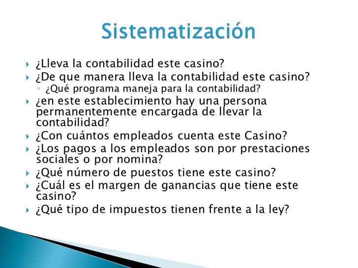 Código de cupón impuestos por ganancias en casinos-765188