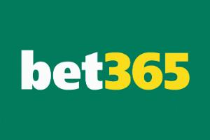 Los casino online mas seguros bono bet365 Buenos Aires-268894