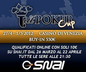 Crupiers en vivo Portugal slot machines free online gratis-759229