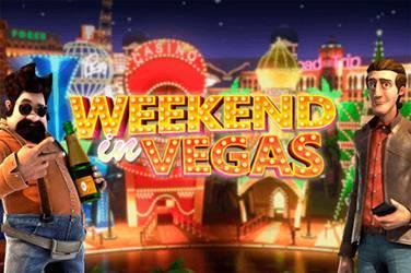 Cheques Bitcoins casino tragamonedas playboys-663481