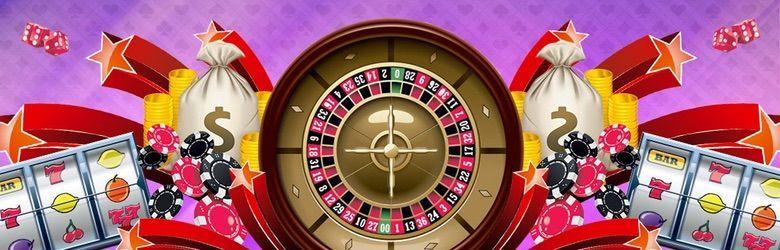 Circus apuestas casino Curasao-813193