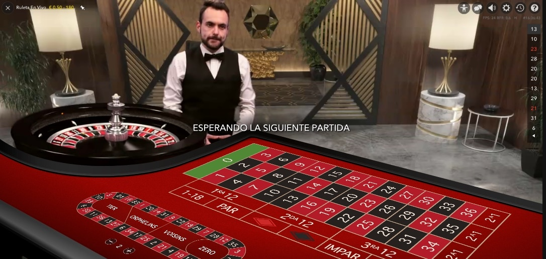 Clasificados por juegos luckia casino-142032