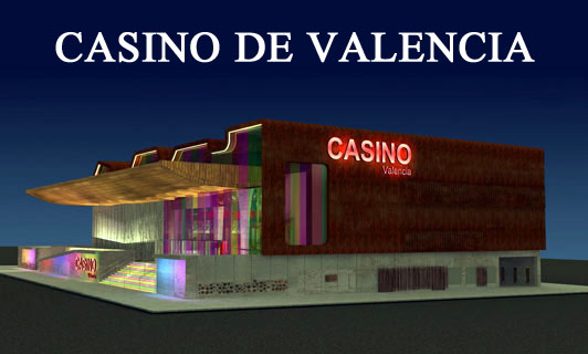 Club Gold casino aprender a jugar poker-380610