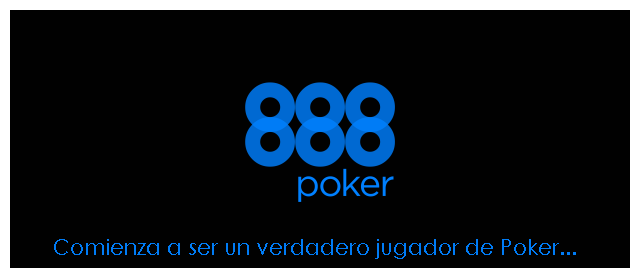 Club Gold casino aprender a jugar poker-621611