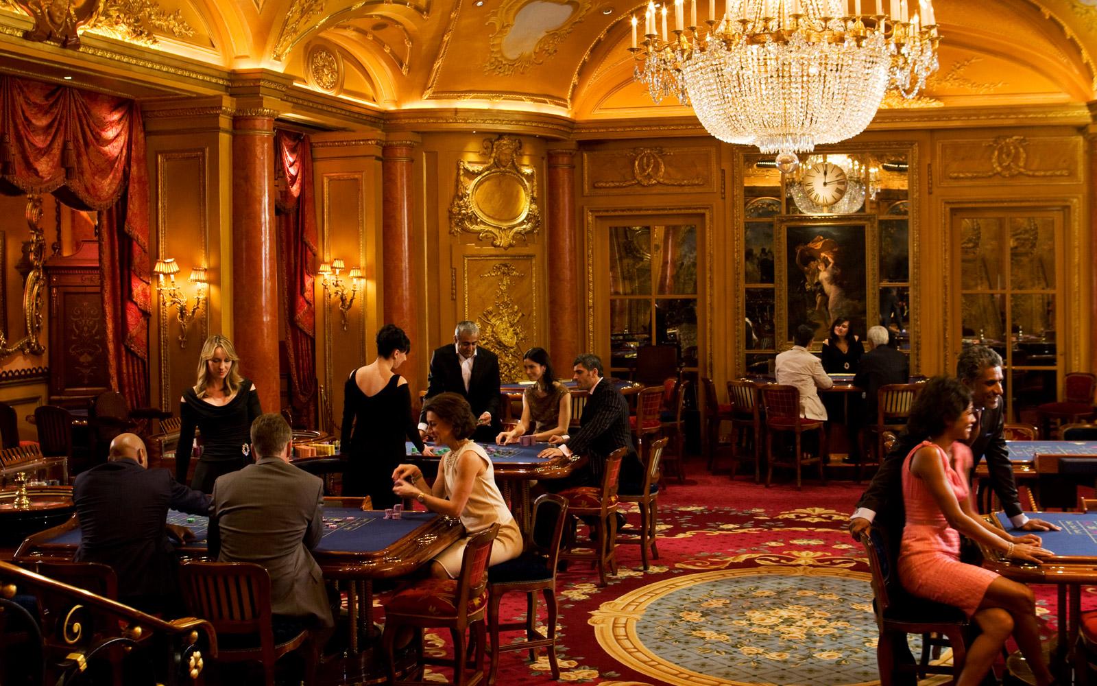 Club Gold casino euro million united-183259