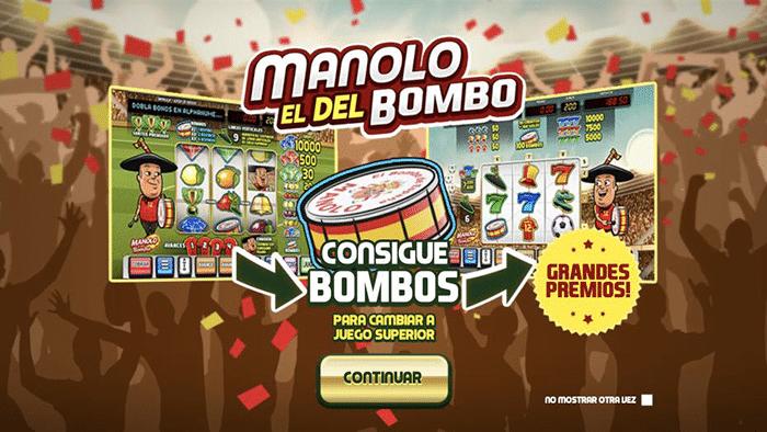 Codere bono sin deposito los mejores casino online Almada-543645