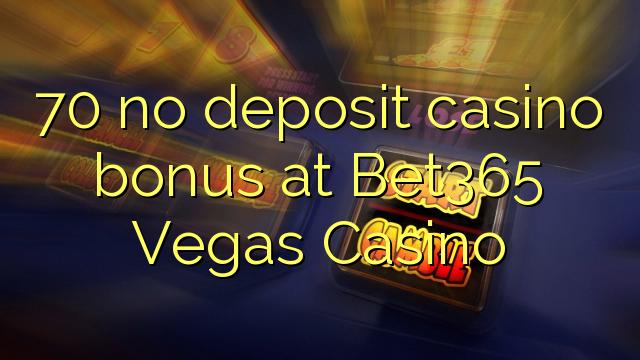 Codigo bonus bet365 2019 lucky Emperor casino-522416