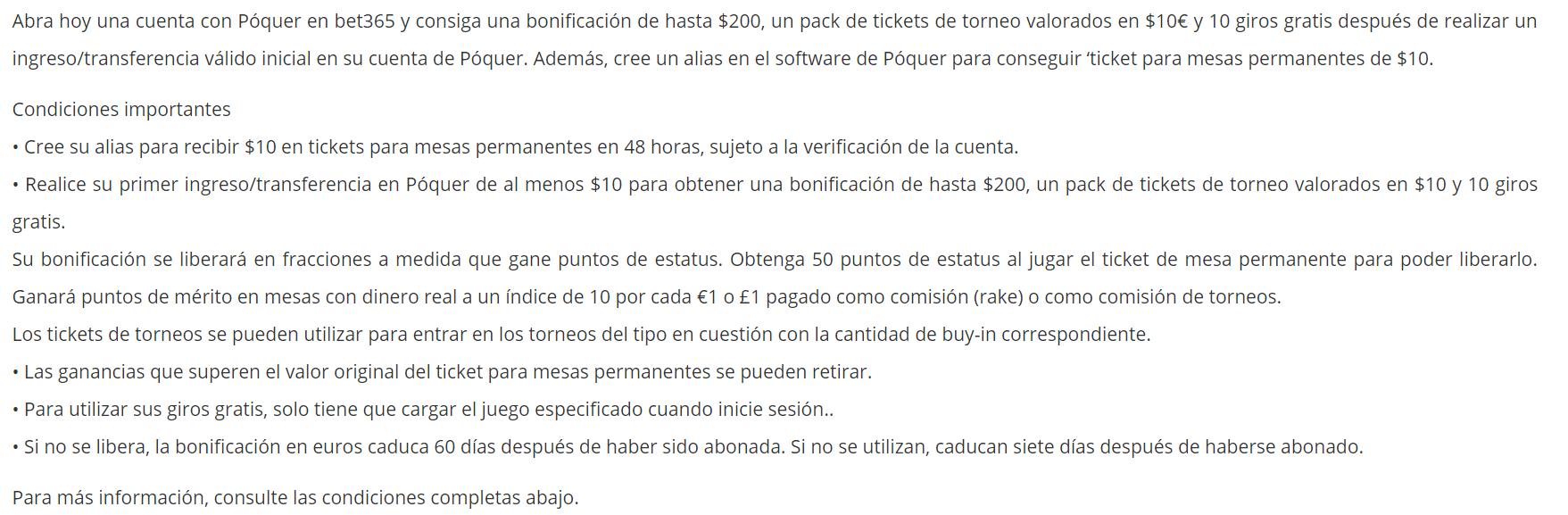 Codigo de bonificacion plus500 torneo gratuito poker-644077