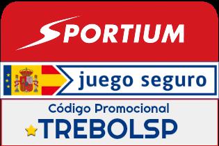 Codigo promocional betfair casino888 Argentina online-430061