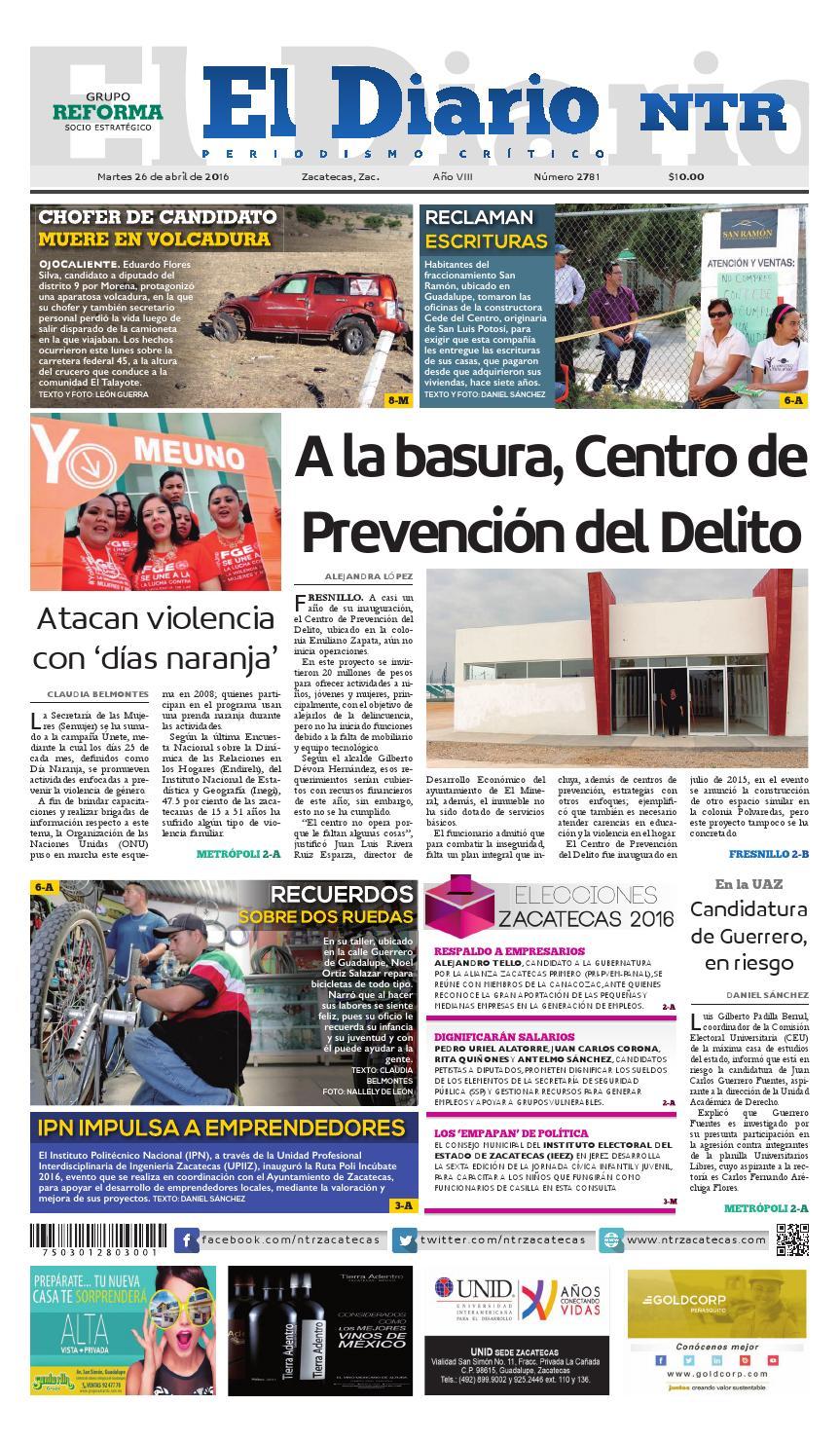 Codigo sagrado 888 casino online Brasília opiniones-180171