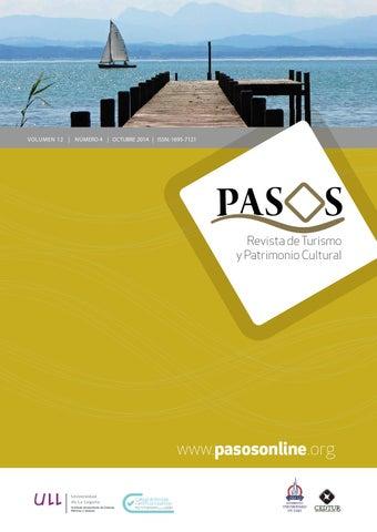 Codigo sagrado 888 casino online legales en Funchal-844721