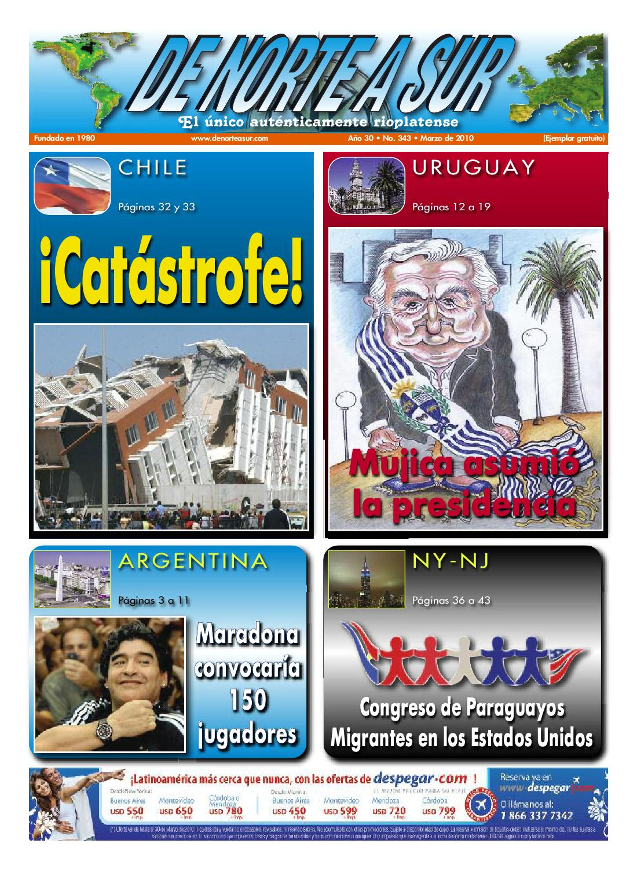Codigo sagrado 888 los mejores casino on line de Venezuela-460784
