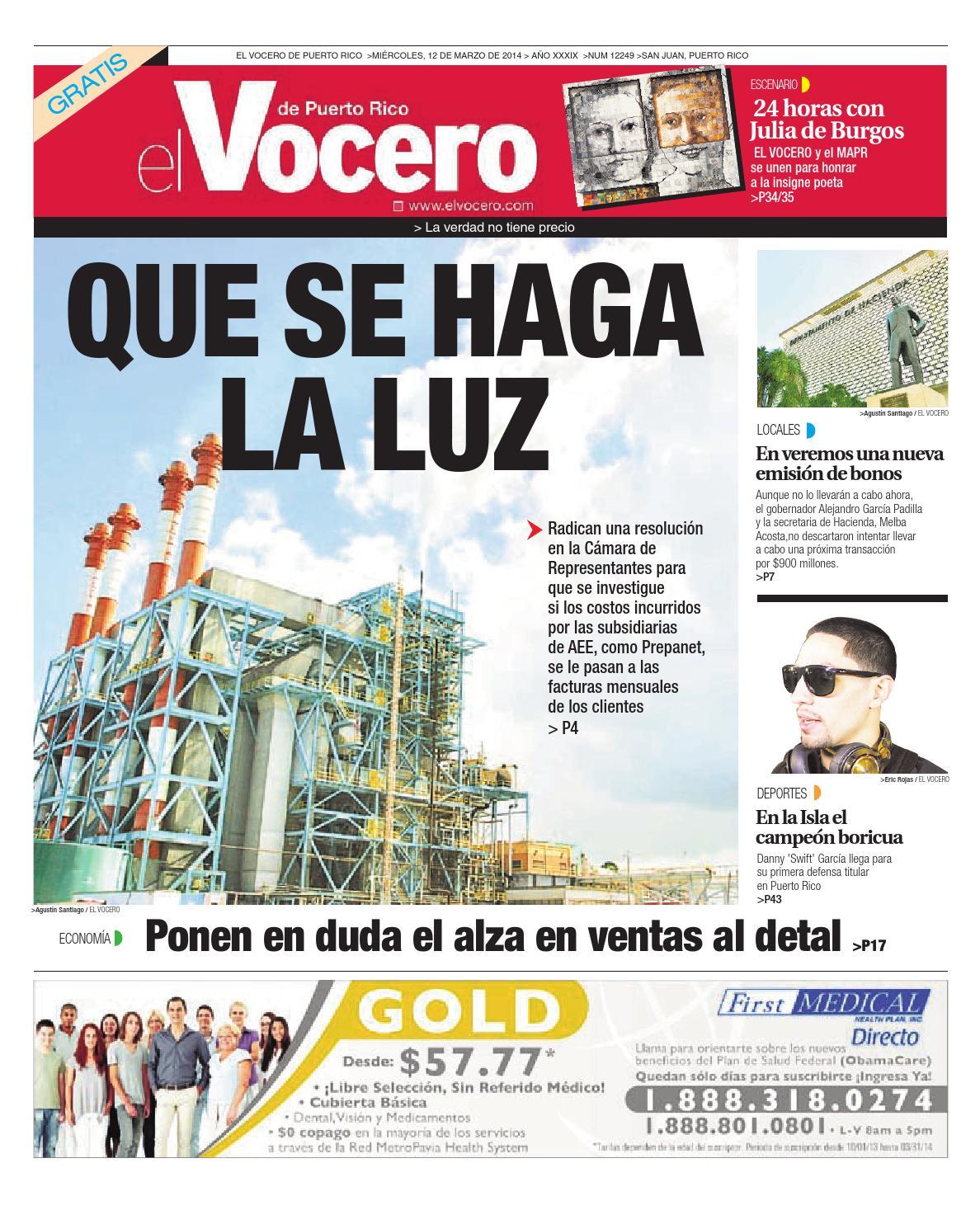 Codigo sagrado 888 los mejores casino on line de Venezuela-307183