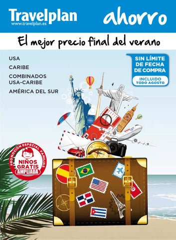 Codigo sagrado 888 los mejores casino on line de Venezuela-728069