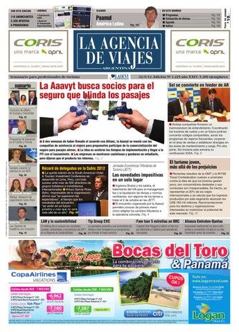 Codigo sagrado 888 ranking casino Lanús-423688