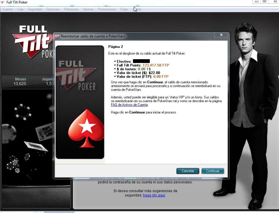 Codigo titan poker jugar Bridezilla tragamonedas-713418