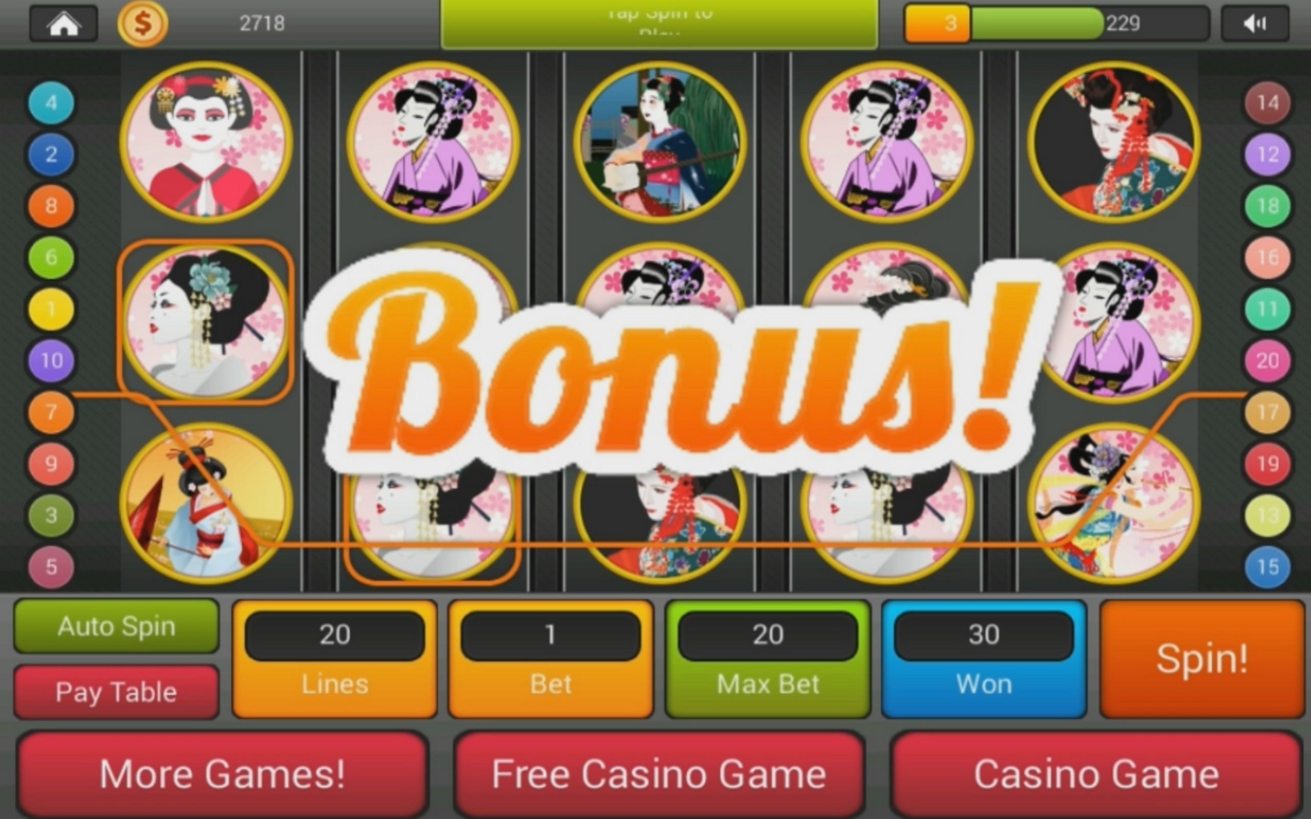 Codigos casino juega a The Avengers gratis-454773