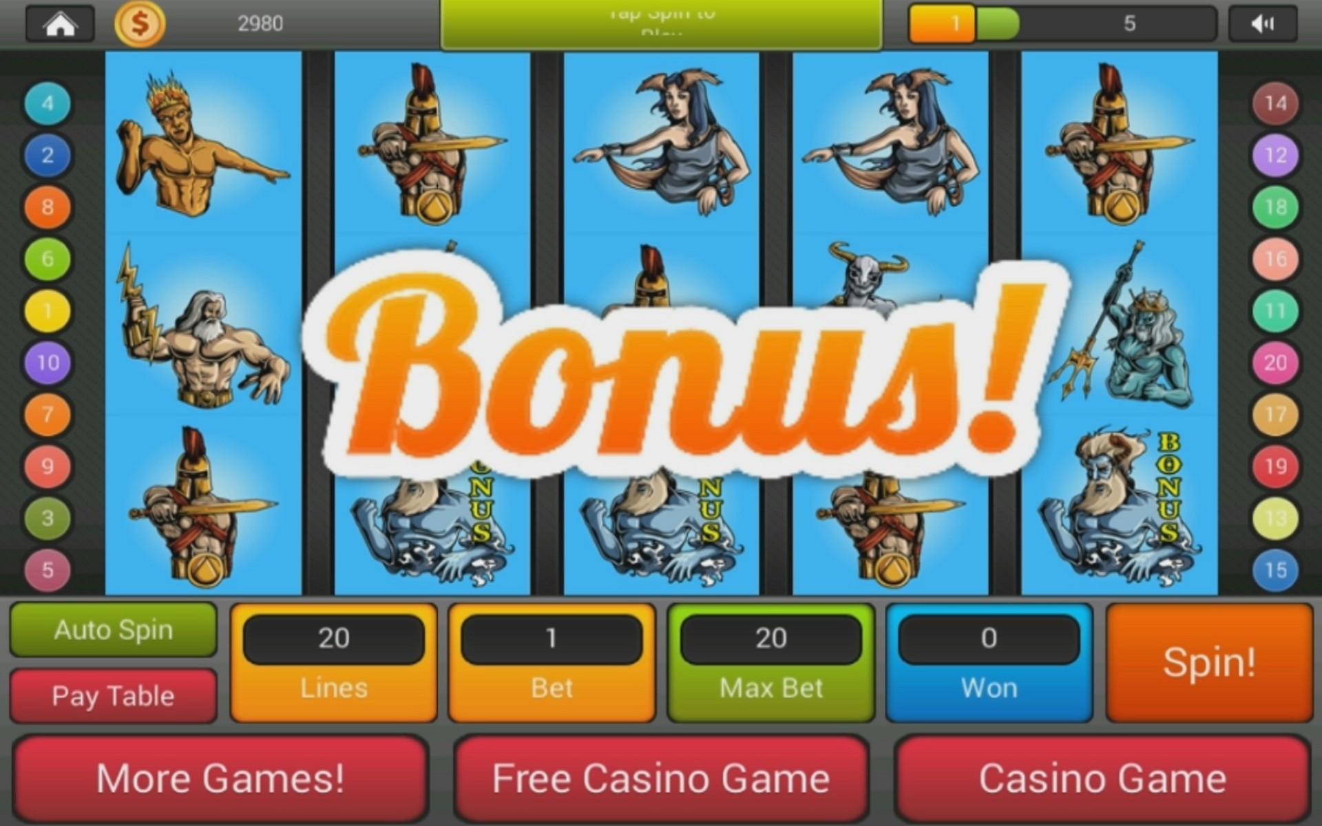Codigos casino juega a The Avengers gratis-250861