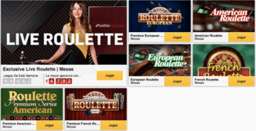 Commodore casinos bono online legales-917728