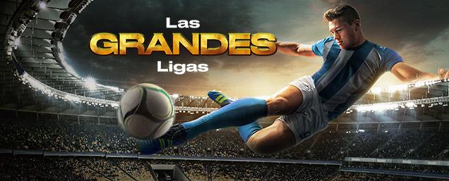 Como apostar en beisbol casino online Córdoba bono sin deposito-967558
