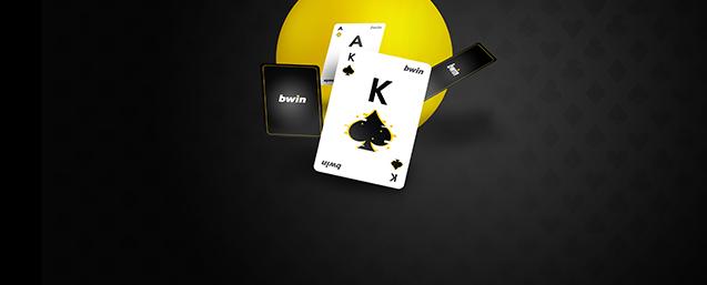 Como apostar en beisbol casino online Córdoba bono sin deposito-470667