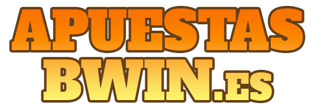 Como apostar en bwin adaptado casino móviles-297653