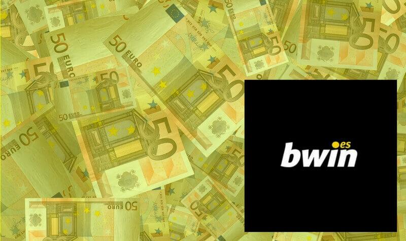 Como apostar en bwin adaptado casino móviles-164640