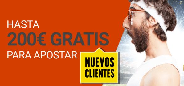 Como apostar en luckia bonos para jugadores peruanos-366232