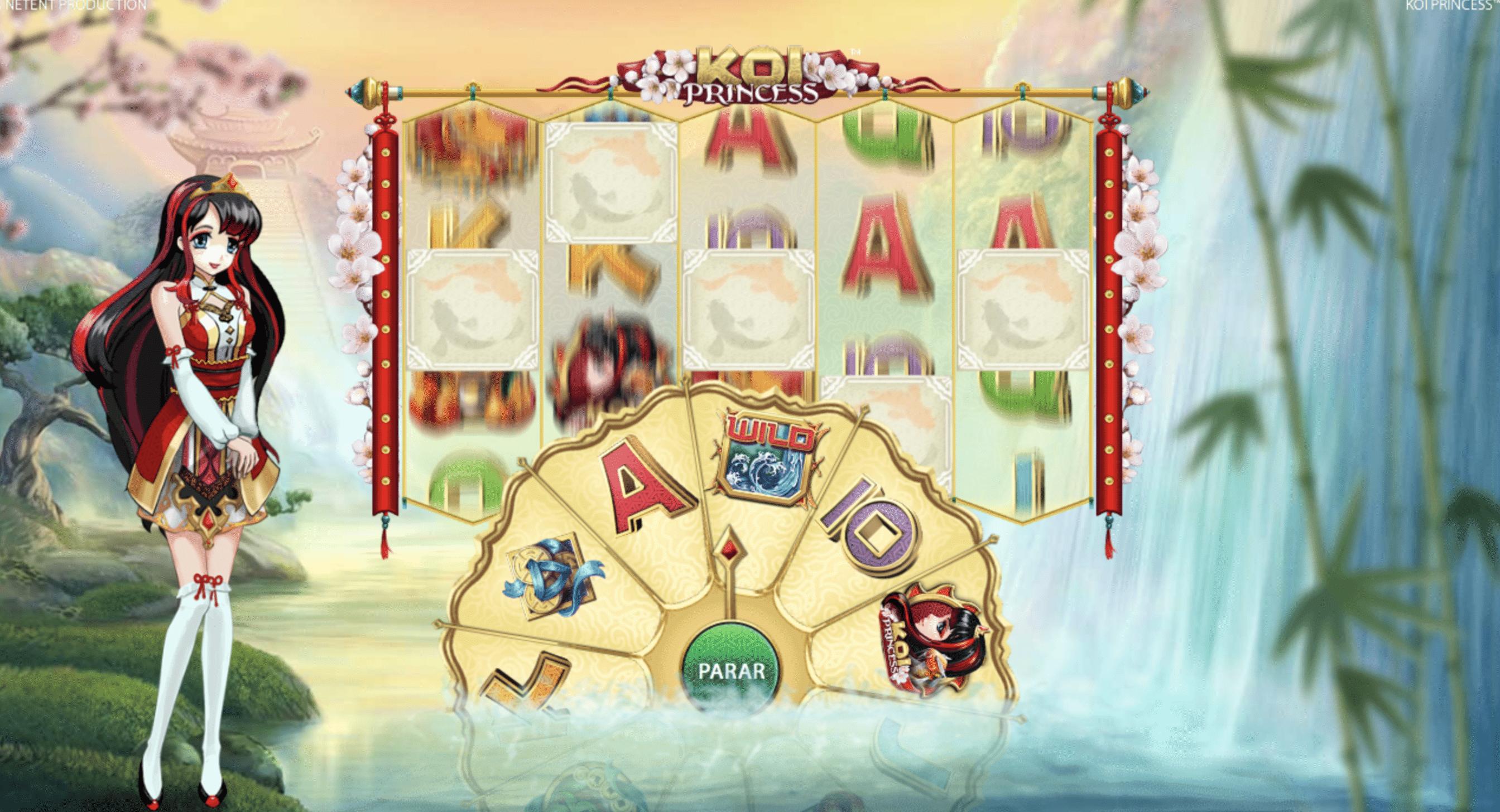 Como contar cartas en poker los mejores casino online Bolivia-957993