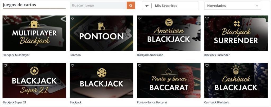 Como crear una cuenta en betsson 888 poker Costa Rica-919637
