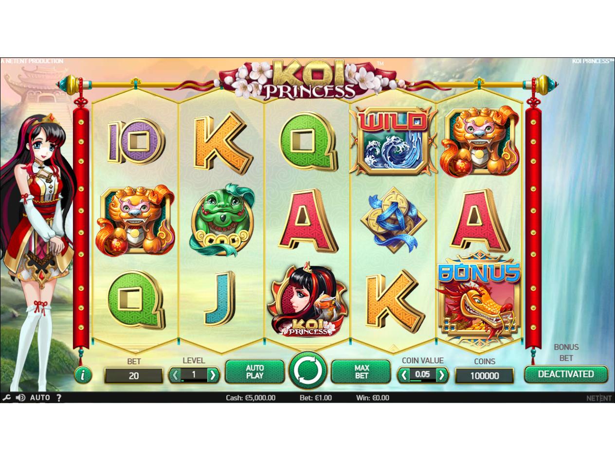 Como descontrolar una maquina de casino existen en Lisboa-842887