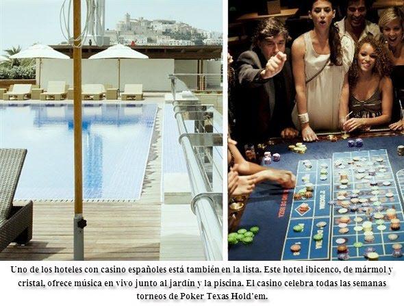 Como descontrolar una maquina de casino existen en Lisboa-765154