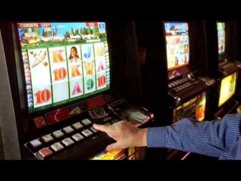 Como desprogramar una maquina tragamonedas juegos SkillOnNet slots-411320