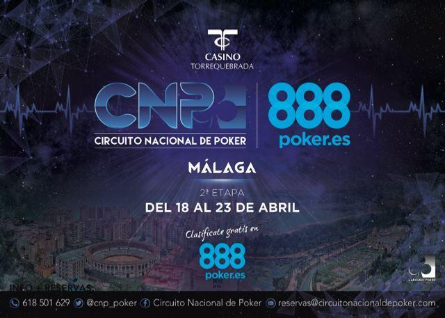 Como funciona lottokings 888 poker Málaga-658223